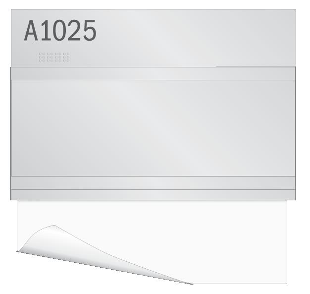 Paper Grabber bar-01.png