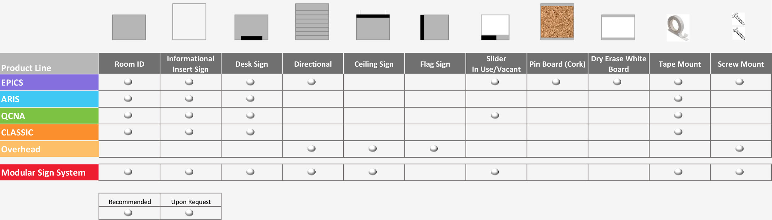 Product Selector V.3-01.png