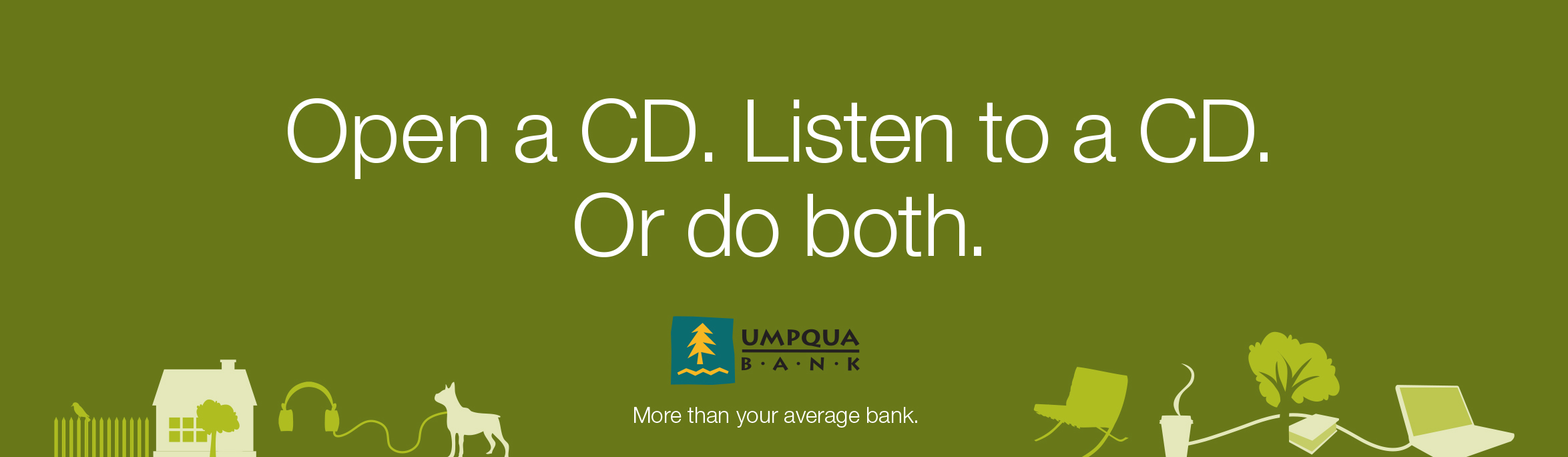 Umpqua_OOH_Listen.jpg