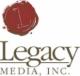 Legacy Media Logo.jpg