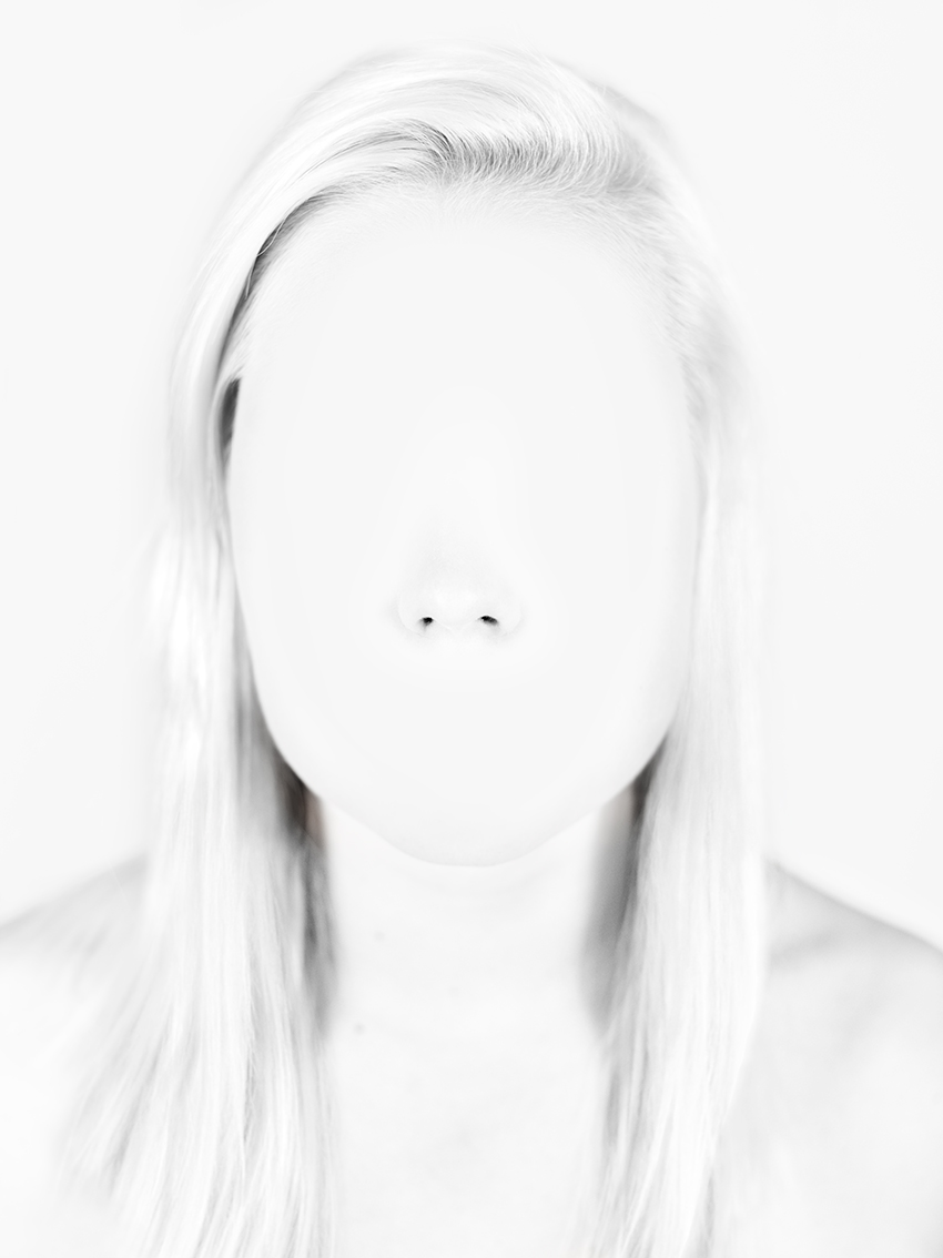 Face4.jpg
