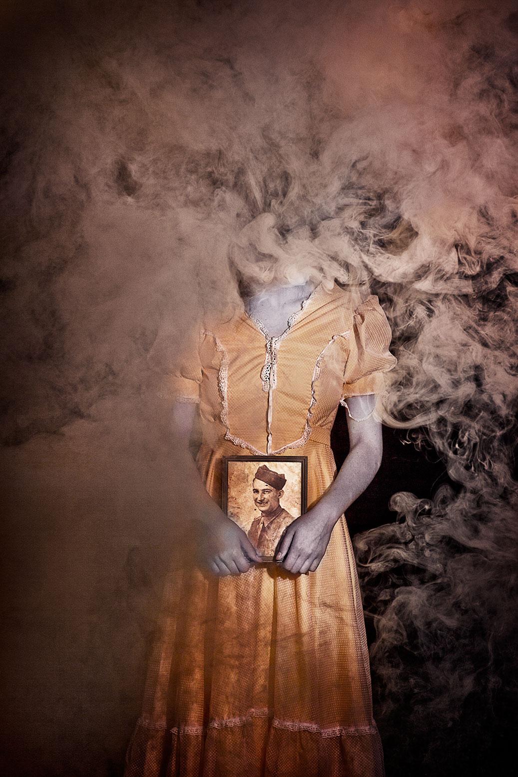 Ghostly1.jpg