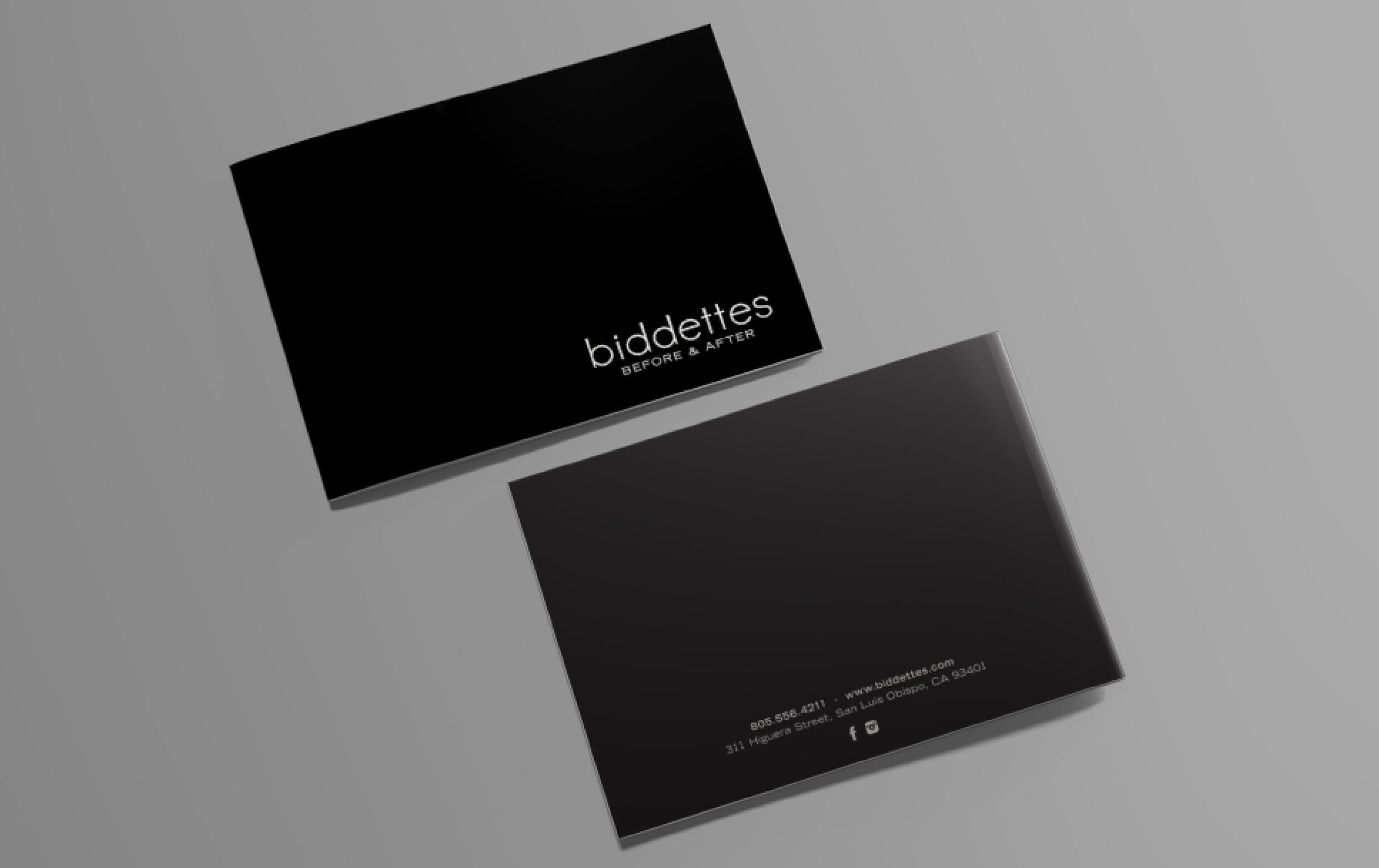 Posting-brochure-mockups-14.jpg