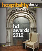 Hospitality Design Mag.png