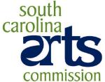 SCAC logo.jpg