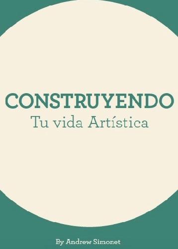 Construyendo (1).jpg