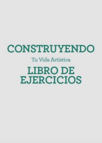 Libro+de+Ejercicios+%282%29.jpg
