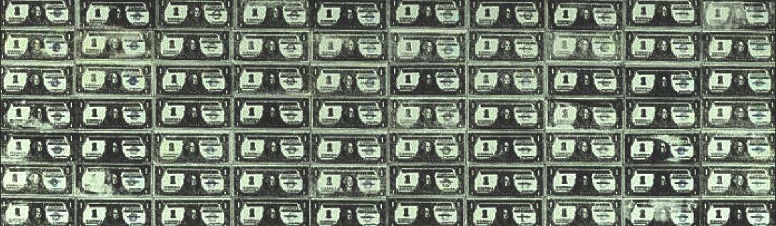 Warhol+money.jpg