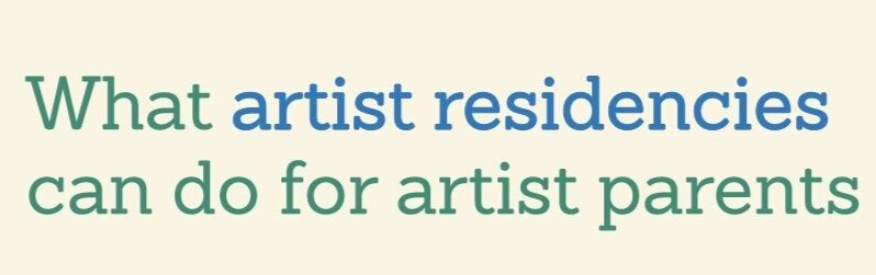 What+residencies+can+do.jpg