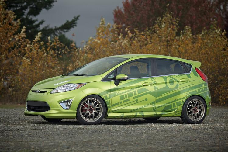 HR-Fiesta-01_medium.jpg