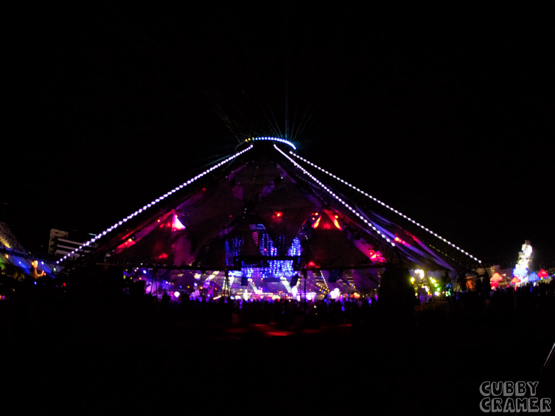 P1360470-techhousepyramid.jpg