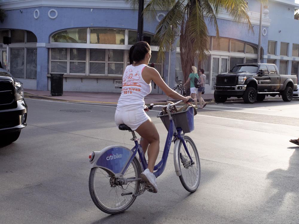 P1410311-Bike.jpg