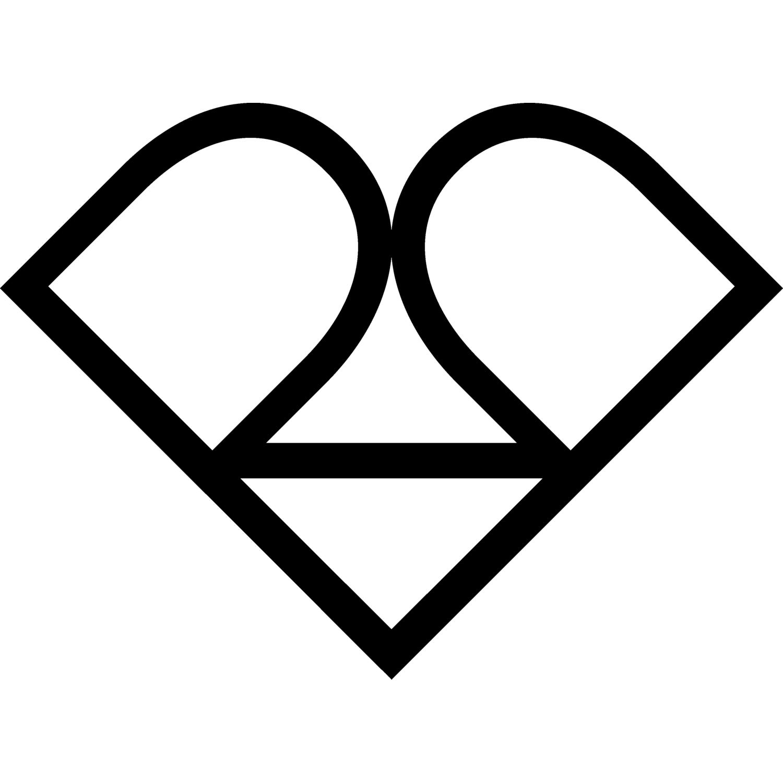 Riggi & Piros, Symbol