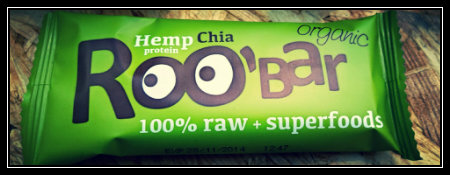 Although I'm sure this is nutritious, the use of the word superfood is purely for marketing.