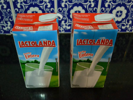 milkw450.jpg