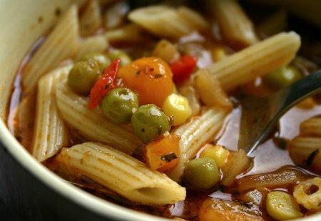 noodle-soup-w450.jpg