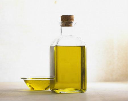 olive-oil w450.jpg