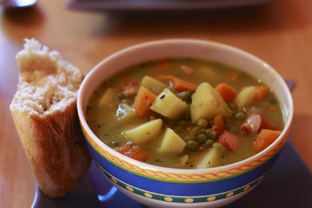 soupw450.jpg