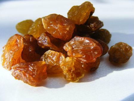 raisinsw450.jpg