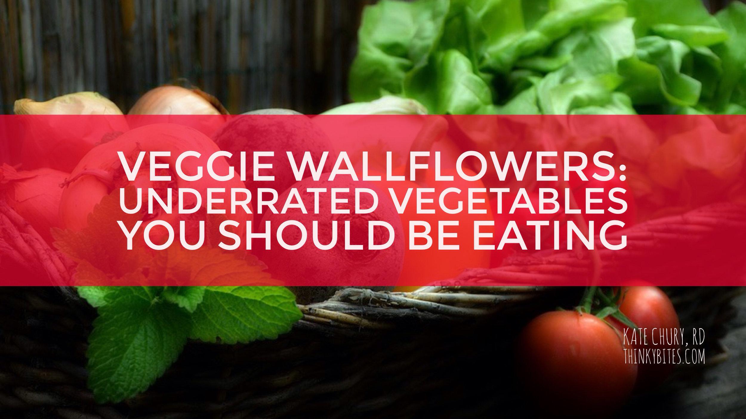 veggie wall title.jpg
