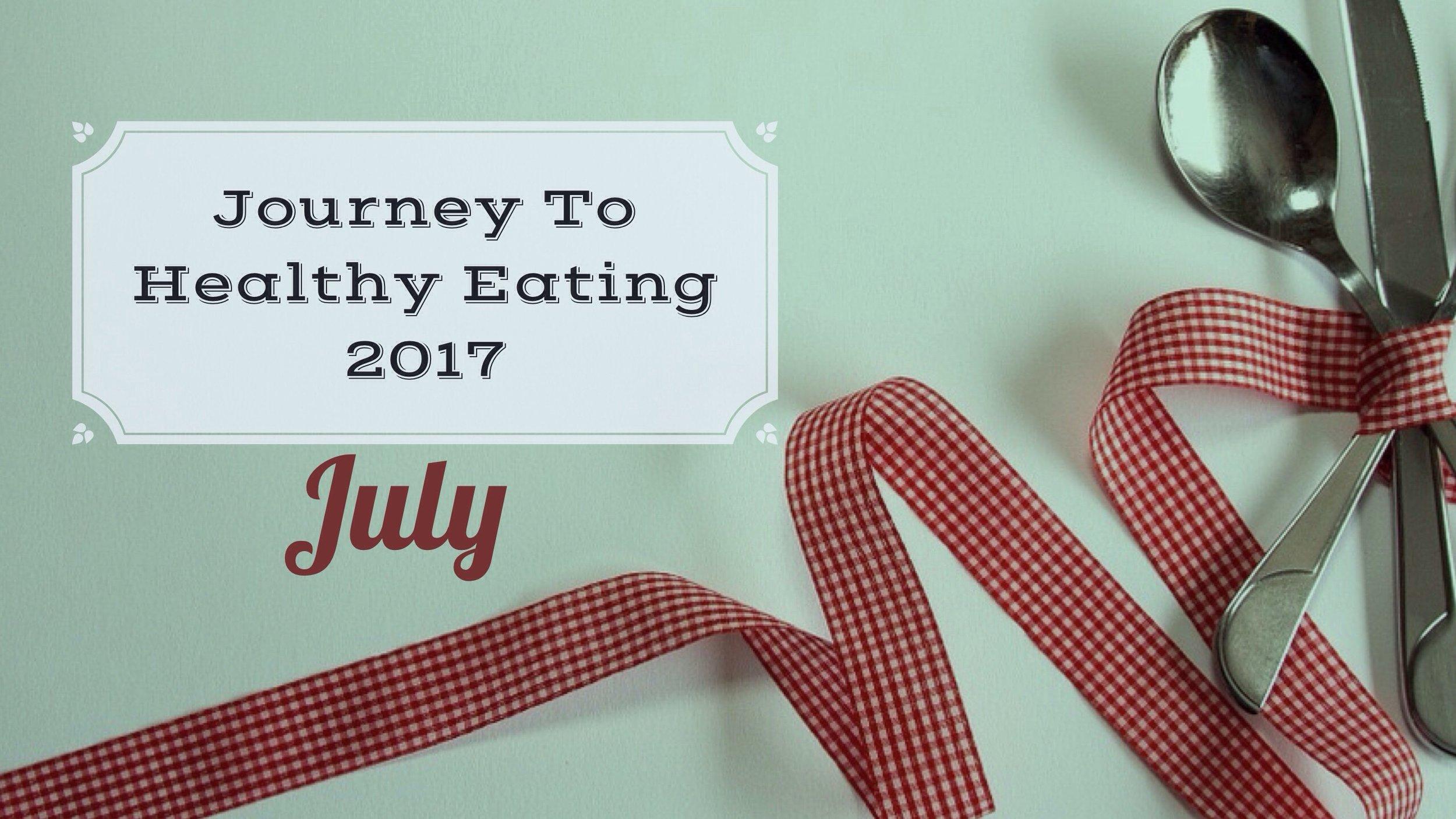 Healthy Eating Kate Chury Dietitian Nutrition Calgary