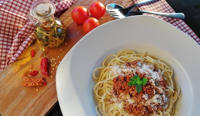 spaghetti-1987454_640.jpg