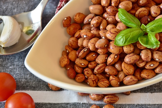 beans-2335249_640.jpg