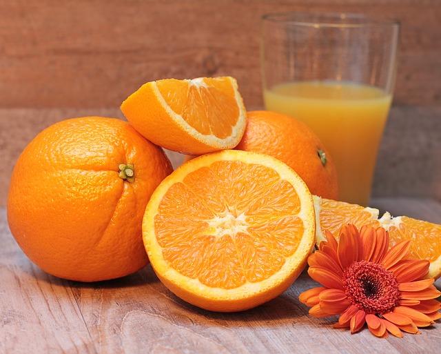 orange-1995104_640.jpg