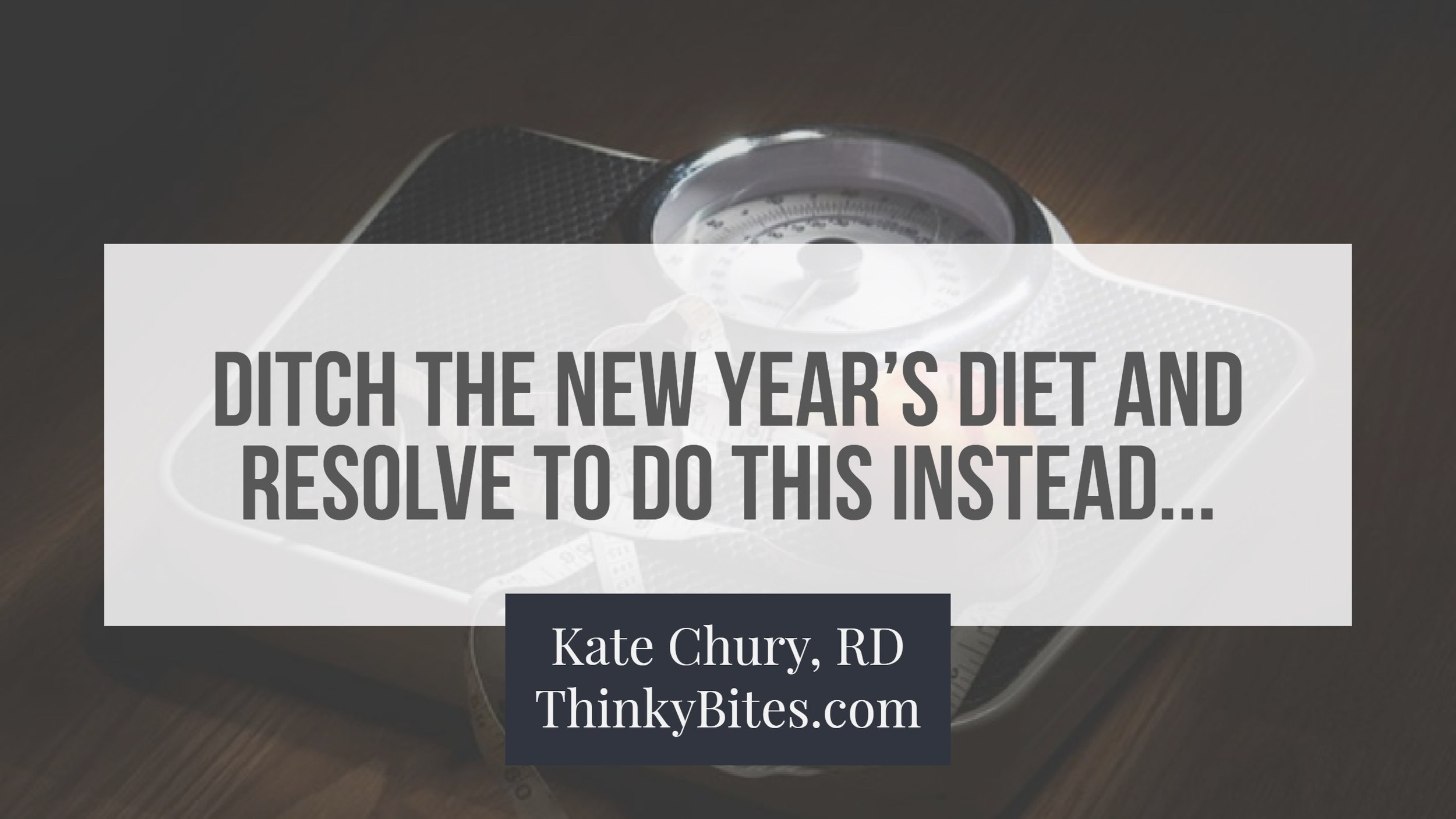 Kate Chury Registered Dietitian Calgary