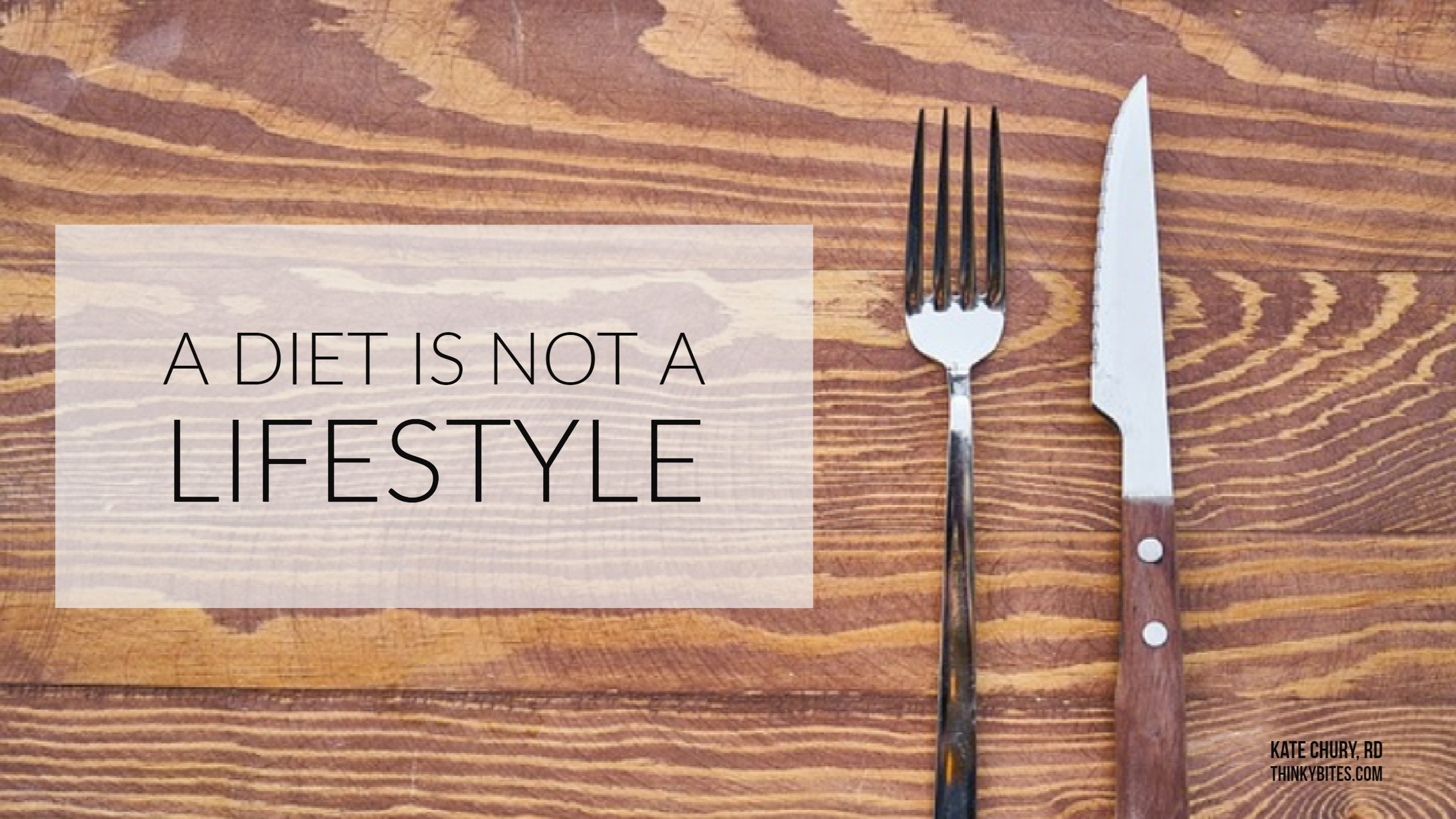 title diet is not lifestyle.jpg