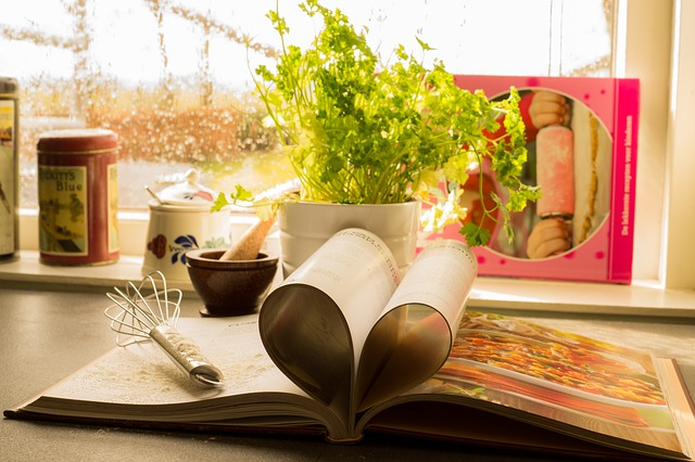 cookbook-761588_640.jpg
