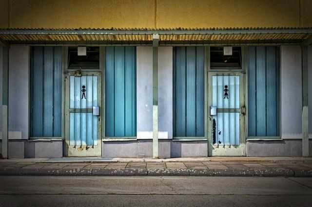 toilet-2660105_640.jpg