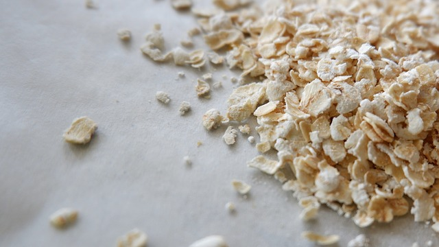 oat-2775006_640.jpg