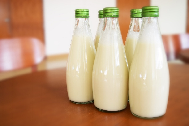 milk-1223800_1280.jpg