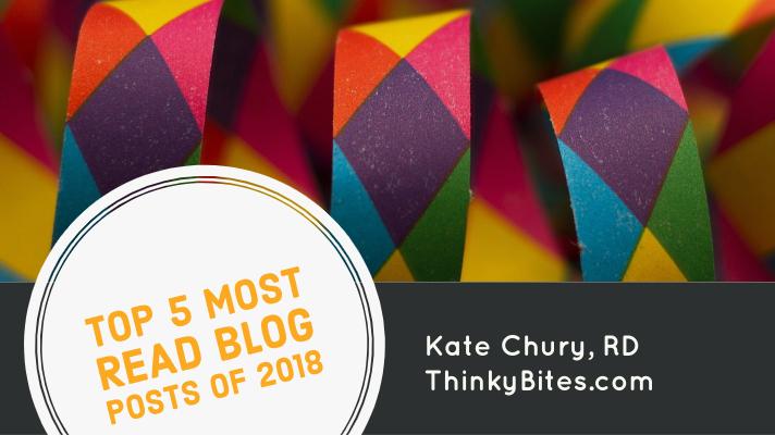 Kate Chury Dietitian Calgary