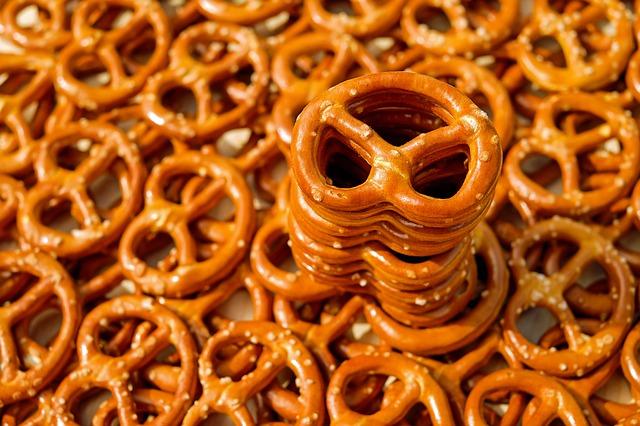 pretzel-2759994_640.jpg