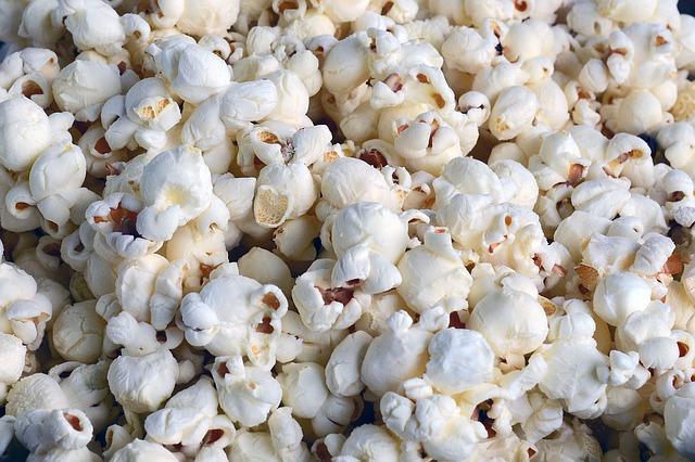 popcorn-1198274_640.jpg