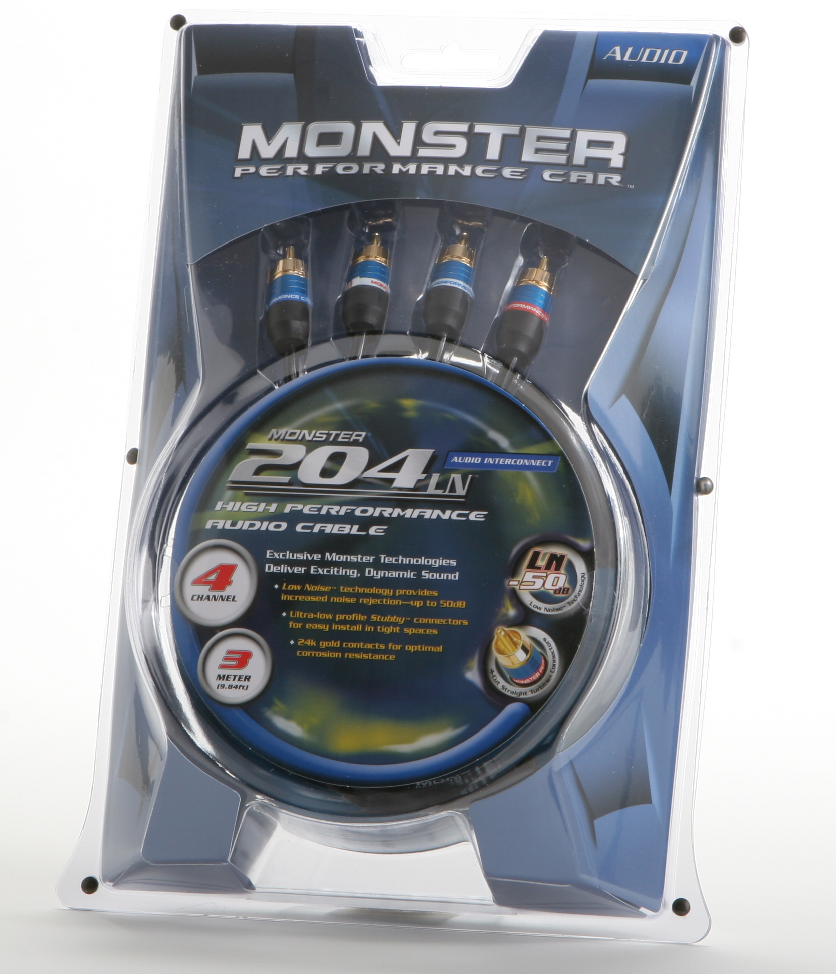 MonsterMPC.jpg