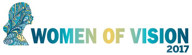 women of vision.jpg