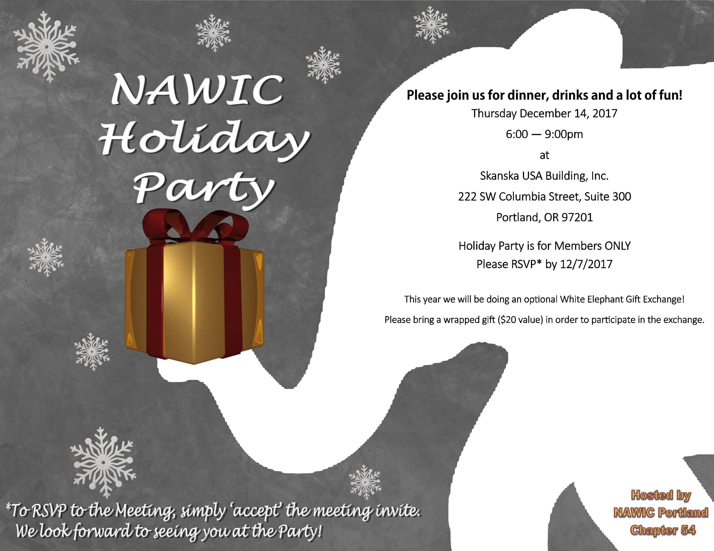 NAWIC Holiday Party Flyer 12.14.17.jpg