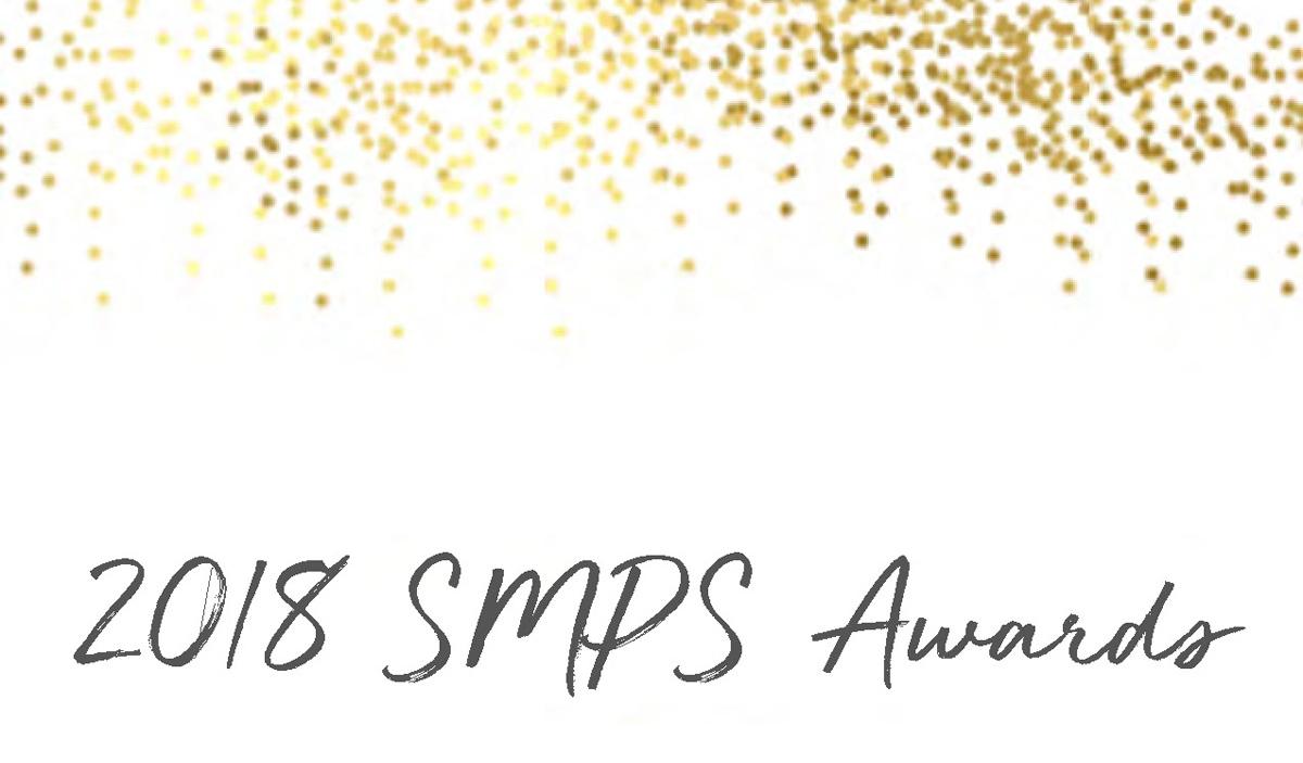 SMPS-Awards-Event-Thumbnail.jpg