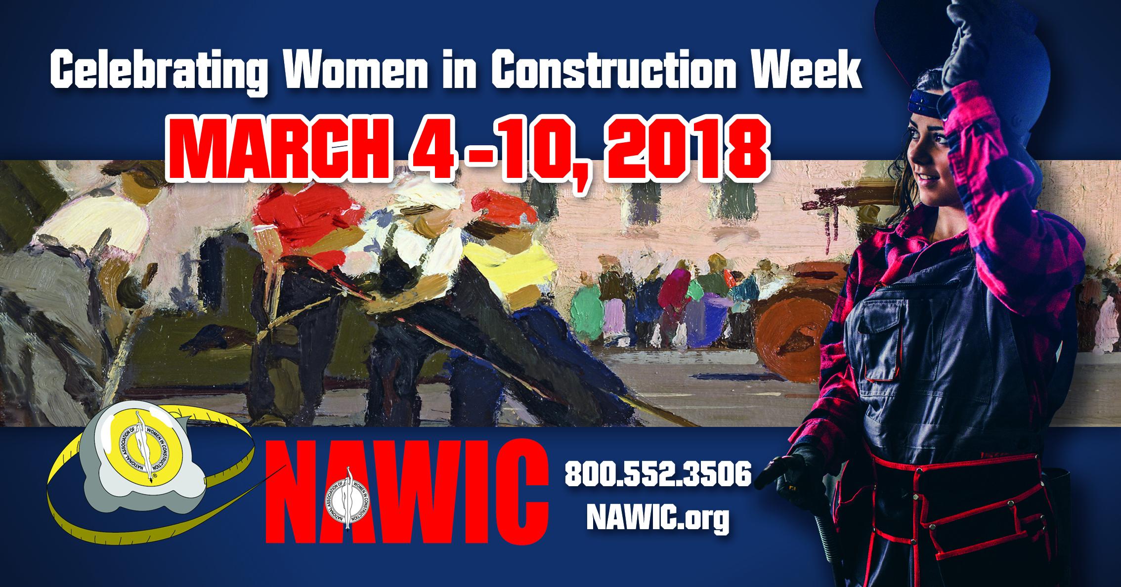 2018 WIC Week Poster.jpg