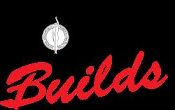 nawicbuilds
