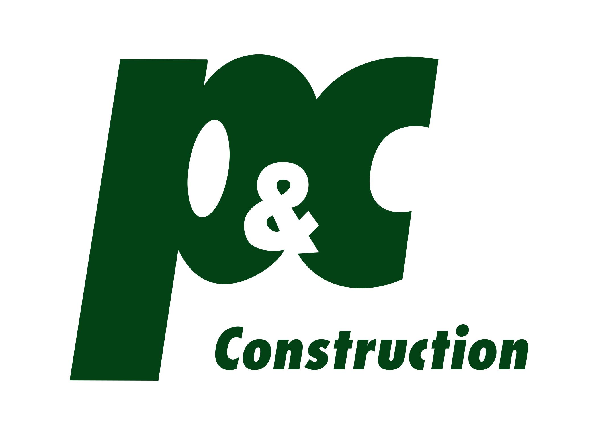 P&C green logo.jpg