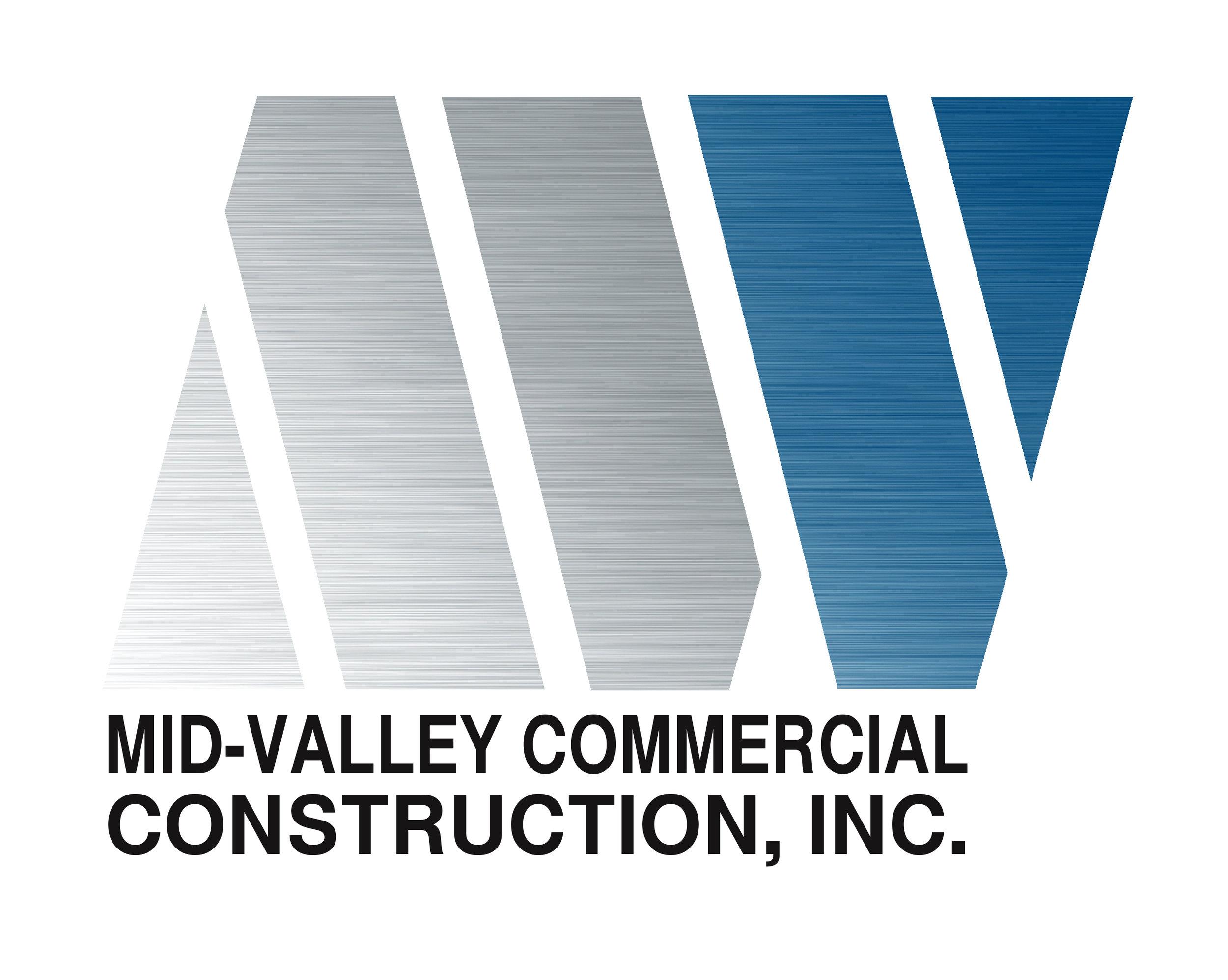 MVCC-Steel NEW-.jpg
