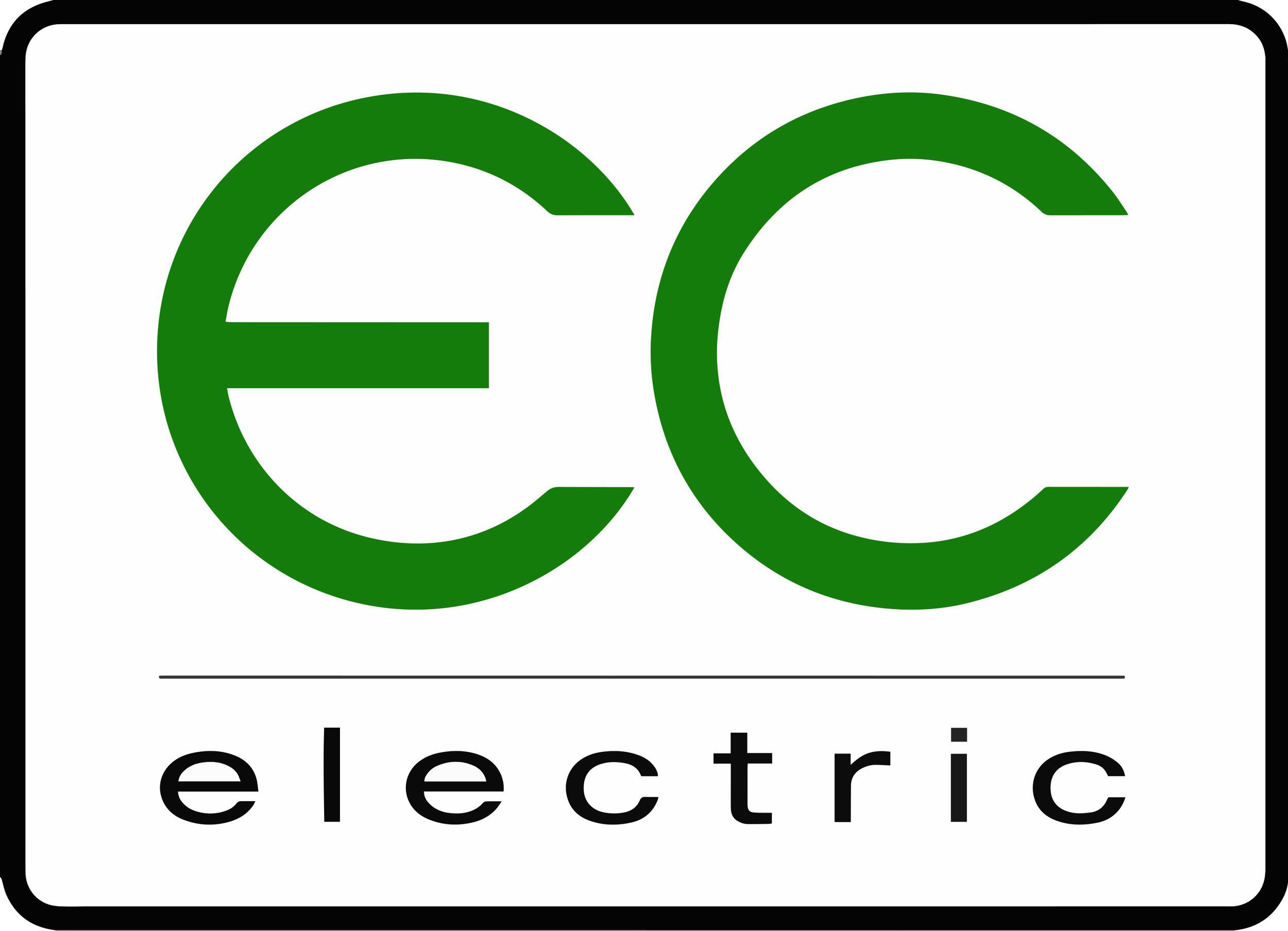 EC Electric-vector.jpg