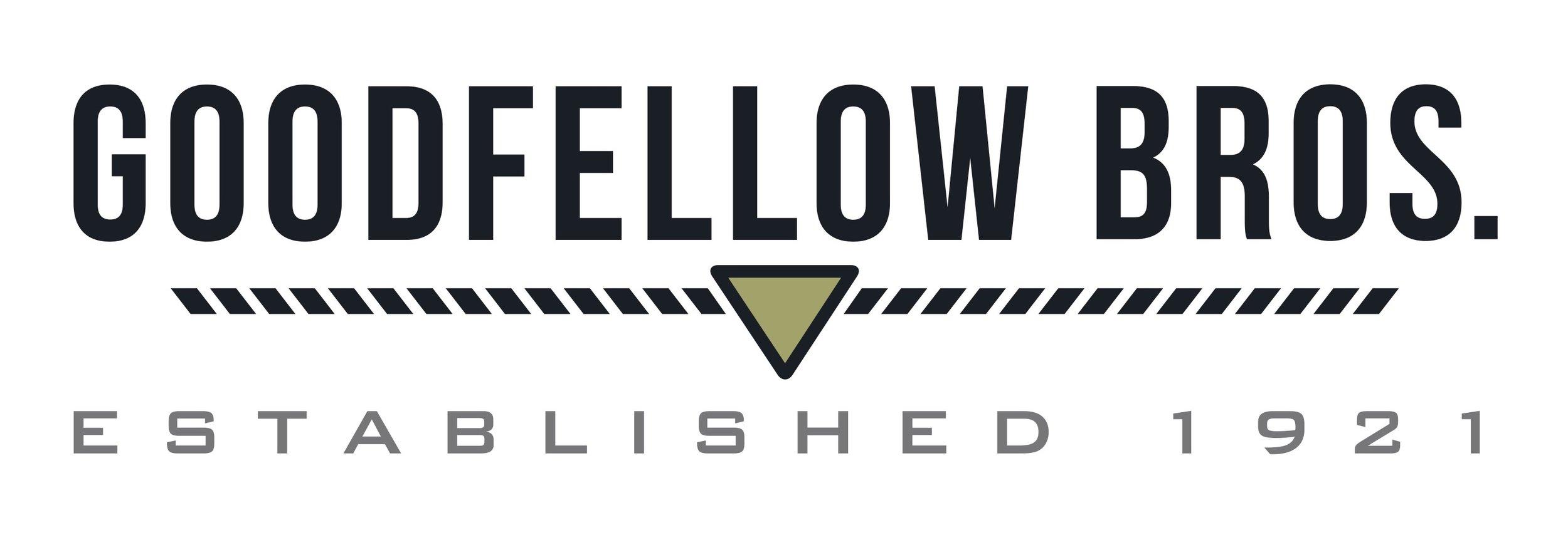 GoodfellowBros_2018_Logo_Color.jpg
