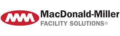 MacDonald Miller.png