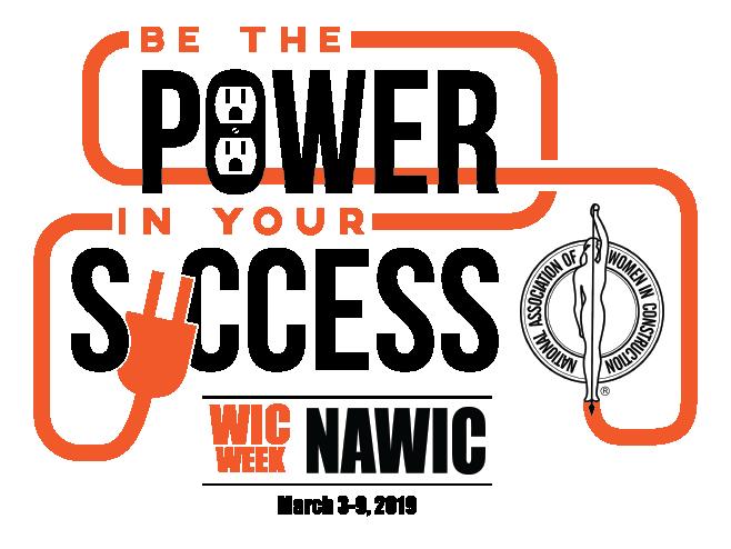 WIC19-final-date.png