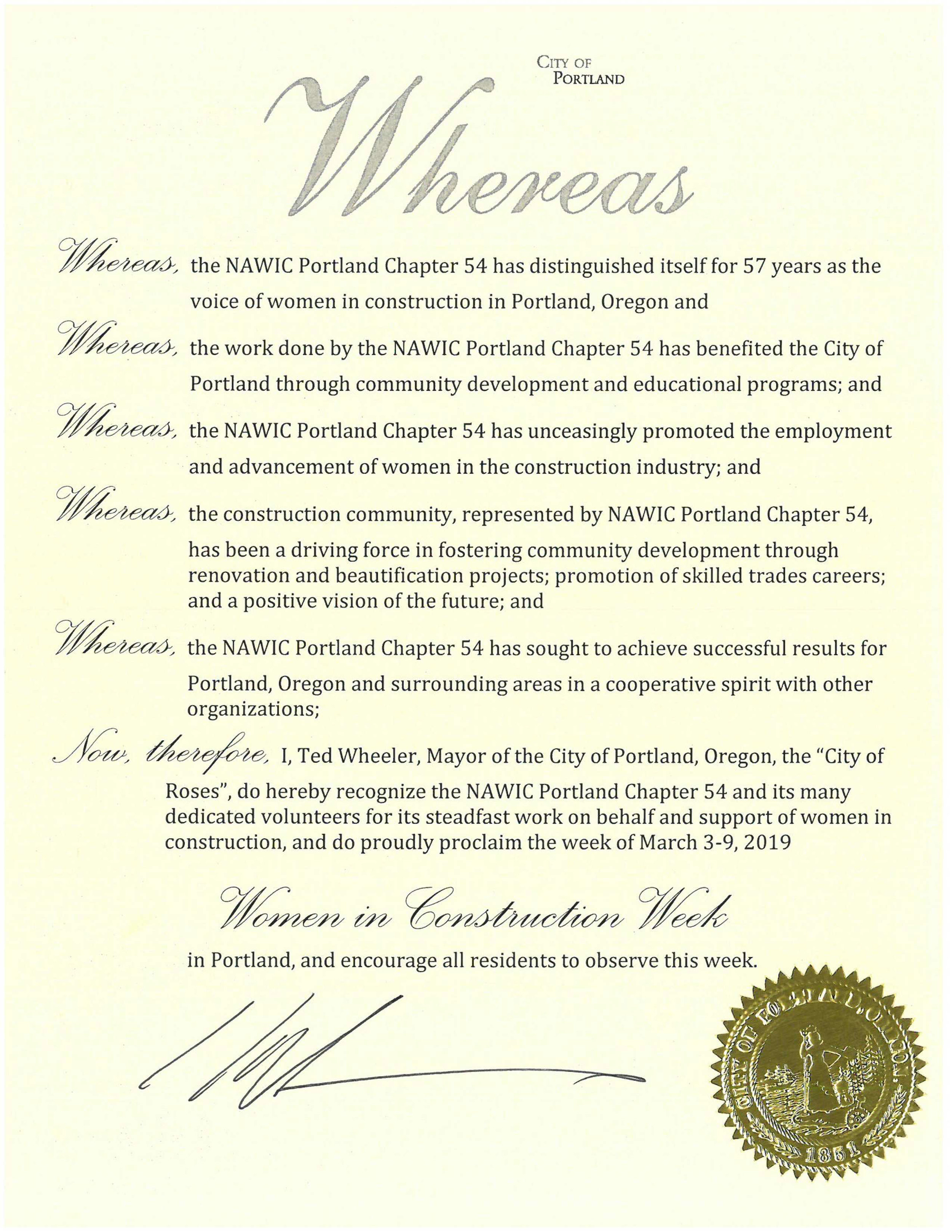 Official-Mayor-Proclamation-WIC-2019.jpg